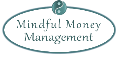 Mindful Money Management logo